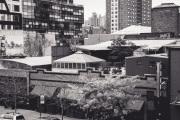 Impressions High Line