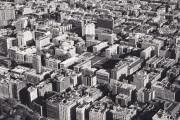 West Side Yard