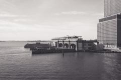 Heli East River