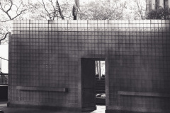NC Vietnam Memorial